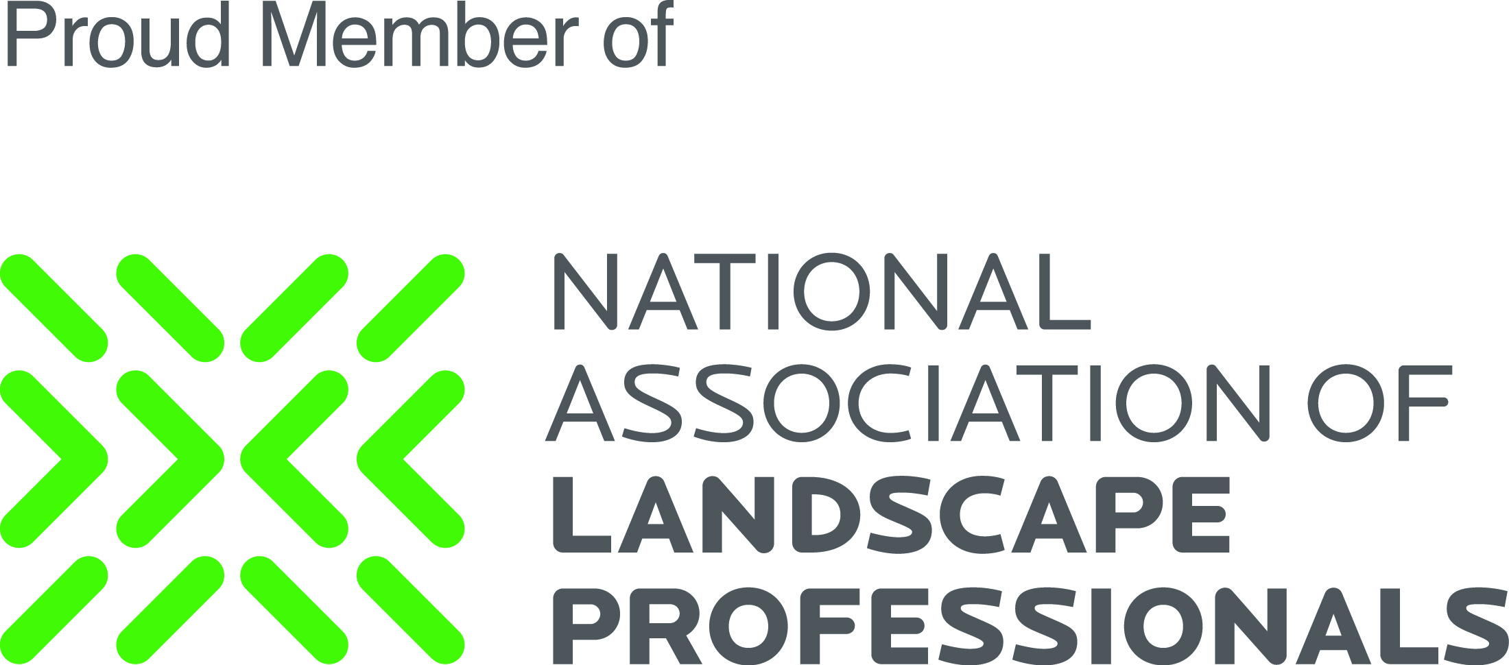 National Association of Landscape Professional Membership